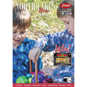 north-lakes-now-magazine-march-2018