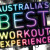 Australias-best-workout-experience