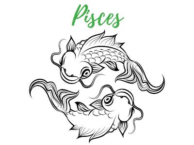 Pisces-2018