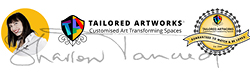 Tailored-Artworks-Sharron-Tancred