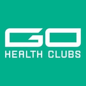 GO-health-club-rothwell-logo