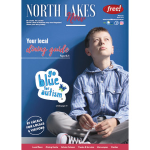 north-lakes-now-cover-april-2018