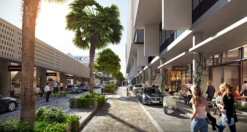 laguna-development-north-lakes-shopping