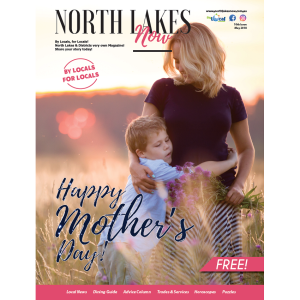 north-lakes-now-magazine-cover-may-18
