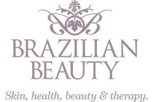 Brazilian-Beauty