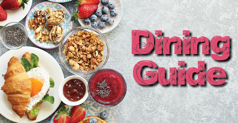 Dining-Guide-header-May-2018-2