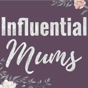 Featured-Image-Influential-Mums