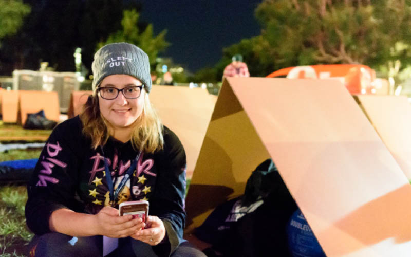 Helen-Paddon-Vinnies-ceo-sleepout