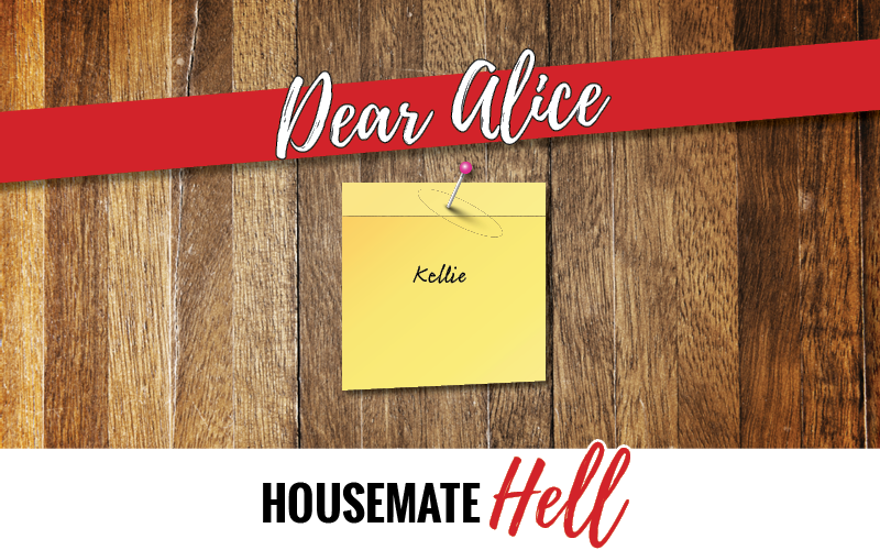 Housemate-Hell-Dear-Alice