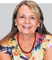 Julie-Greer-Influential Mums