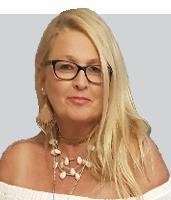 Karen-Johns-Influentials-Mums