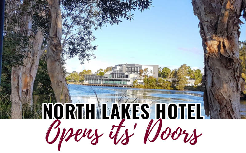 North-Lakes-Hotel-Opens-its-Doors