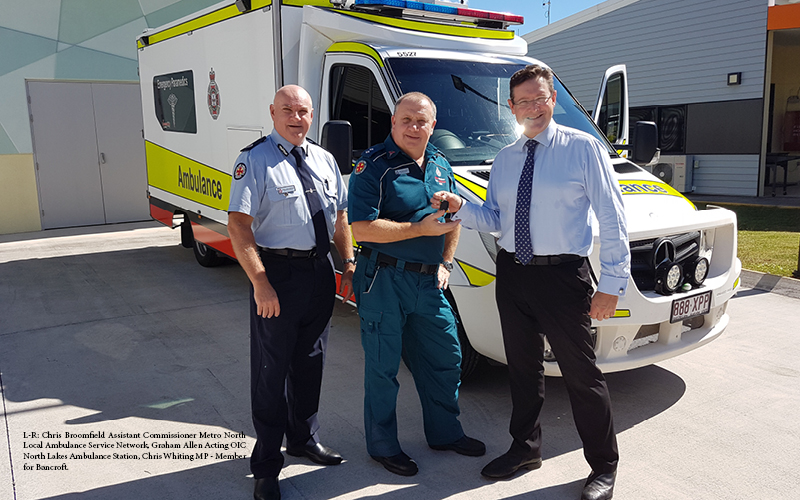 North-Lakes-New-Ambulance-Chris-Whiting