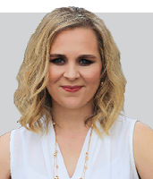 Sarah-Crawford-Influential-Mums