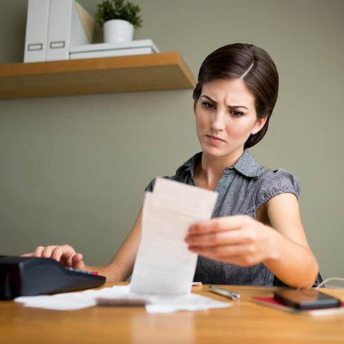 Tax-Time-Northern-Business-Consultants-featured-image