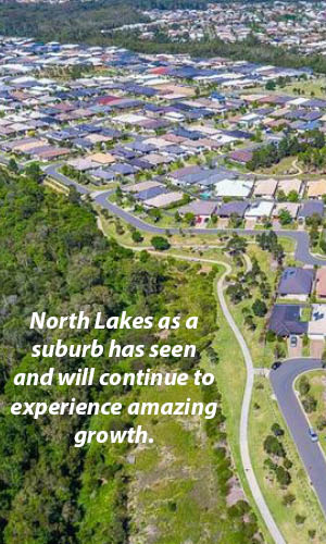 The-growth-of-the-North-Lakes-Real-Estate-Market-Atrealty