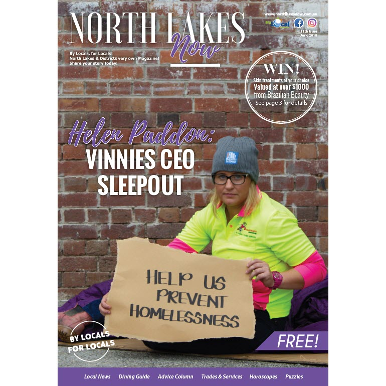 north lakes now cover feature june18