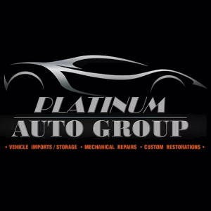 platinum-auto-car-service-north-lakes-feature