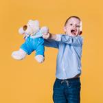 Bear-hugs-for-all