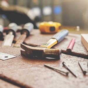 Building-maintenance-Zande-law-featured-image