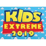 Kids-extreme-camp