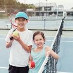 Matchpoint-tennis-clinic