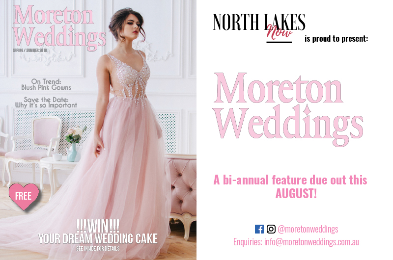 Moreton-Weddings-Promo-August-2018