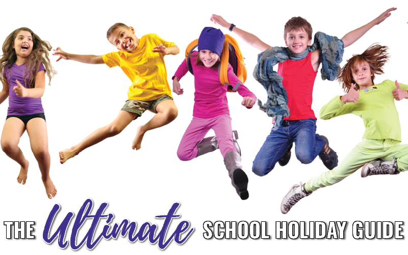 North-Lakes-Now-Ultimate-School-Holiday-Guide