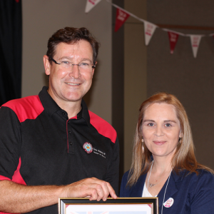 Qld-Day-awards-2018-featured-image