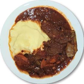 Red-wine-beef-casserole