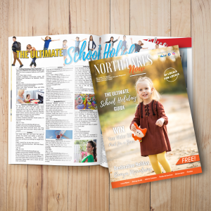north lakes now mag july2018 cover