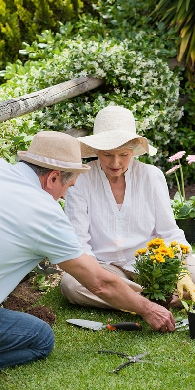 Seasons-Aged-Care-Kallangur-Gardening-Cub-promotes-friendships