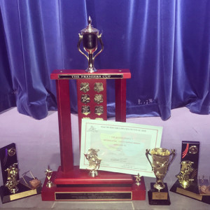 TLC-drama-mousetrap-awards