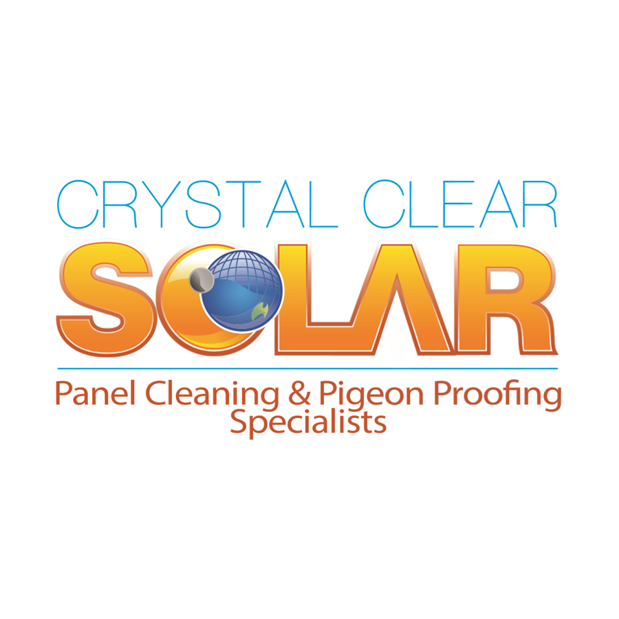 9f6afb3a114c Crystal Clear Solar - Solar Panel Cleaning