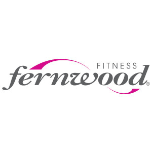 Fernwood Fitness - North Lakes
