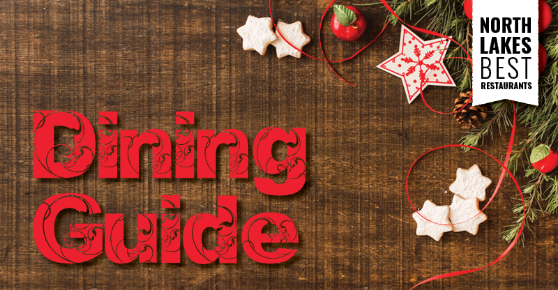 Dining-guide-header-holiday-edition-2018