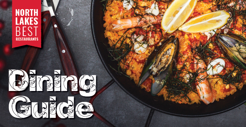 Dining-guide-header-march-2019