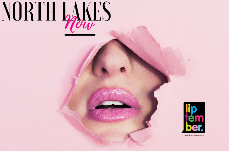 North Lakes Now Magazine September 2018