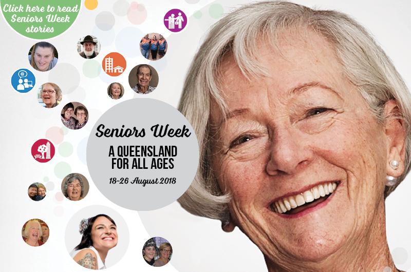 Seniors-Week-August-2018
