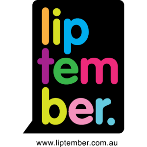 Liptember-logo-featured-image