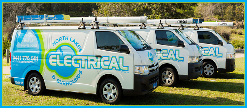 North-Lakes-and-Surrounds-Electrical-2
