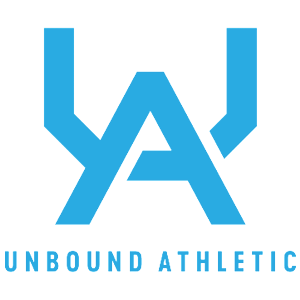 Unbound-athletic-logo
