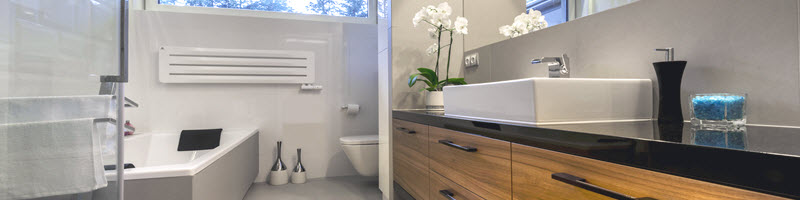 bathroom-tap-toilet-leak-plumber-north-lakes