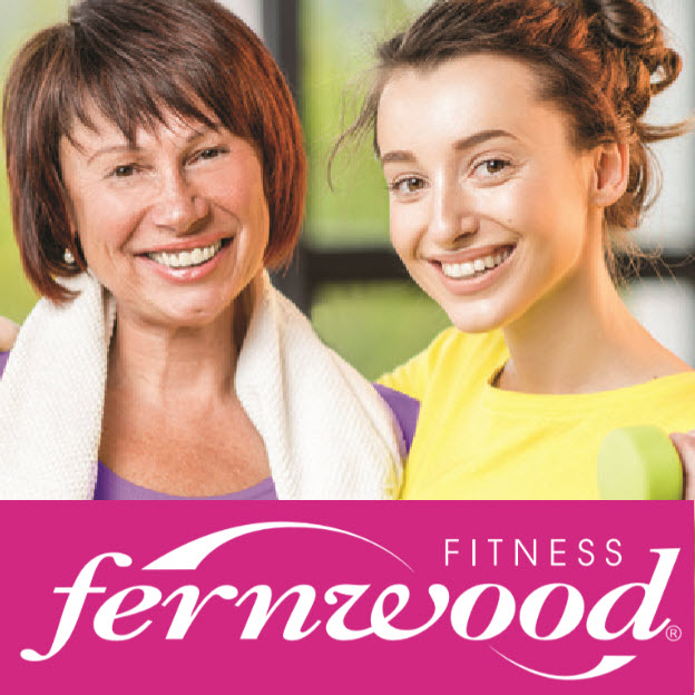 fernwood-fitness-feature
