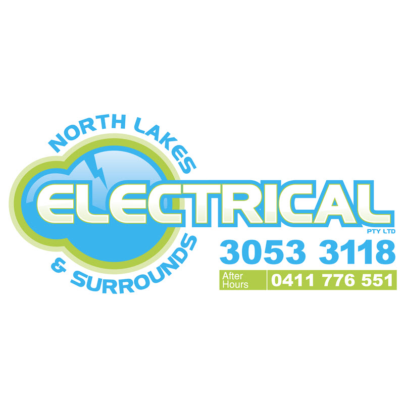 North Lakes Qld Community Local News Events And Deals