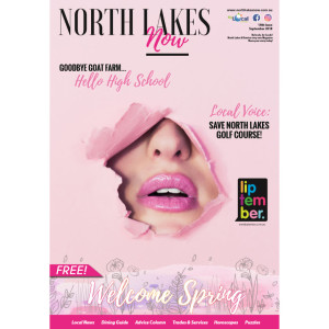 north-lakes-now-magazine-september-18-feature
