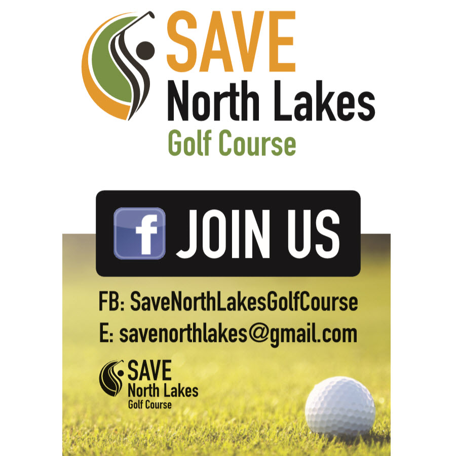 save-north-lakes-golf-course-SNLGC