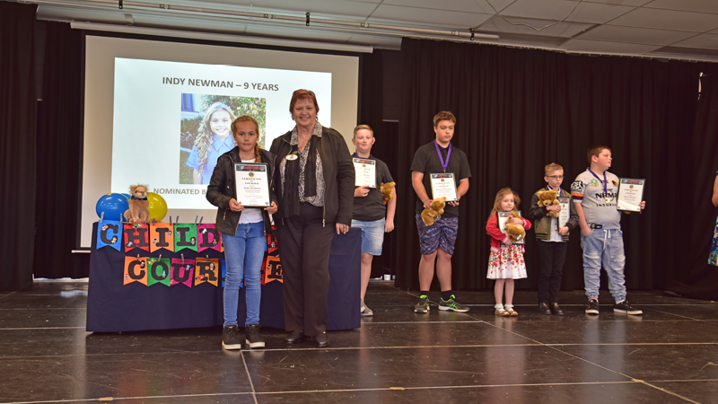Children-of-Courage-Awards-2018-North-Lakes