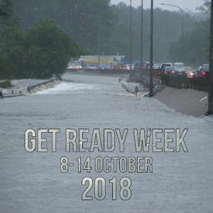 Get-Ready-Week-2018