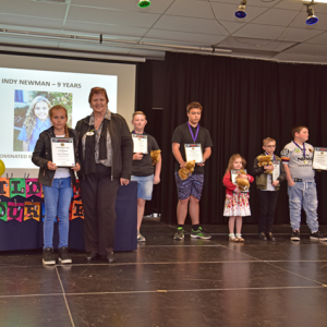 North-Lakes-Lions-Children-of-Courage-Awards-2018